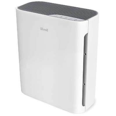 LEVOIT vital 100 quiet Air Purifier for Bedroom