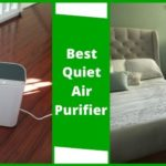Best Quiet Air Purifier for Bedroom