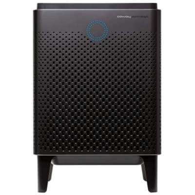 Coway Airmega 400 in GraphiteSilver Smart Air Purifier
