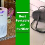 Best Portable Air Purifier Reviews