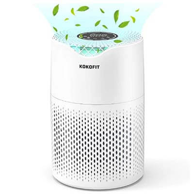 KOKOFIT-Small-Portable-Air-Purifiers-for-Home-1